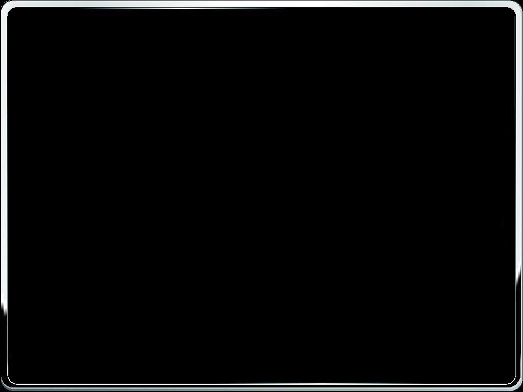RSW: Retro Space Wars. Ein Multiplayer-Strategiespiel. Erobere die Galaxis - wenn du kannst! RSW ist ein Spiel der Diplomatie und Kampftaktiken, welches du mit deinen Freunden oder anderen Menschen über das Internet spielst. Bitte klicke hier um zu beginnen!
